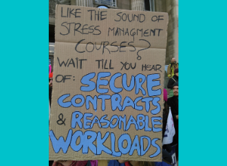 secure contracts