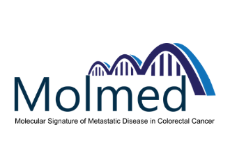 molmed project