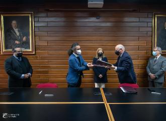 academics agreement 2