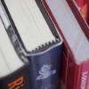 malta book fund 2021