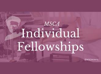 fellowship mc