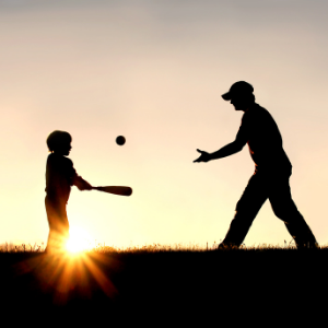 sports parents children 1