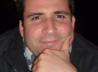 Marvin Bugeja