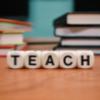 teaching webinar