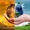 climate change galdies part 1