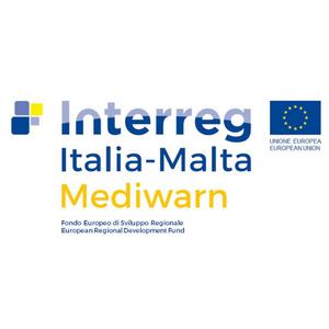 mediwarn logo