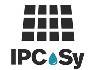 ipcosy logo