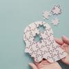 dementia course