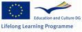 Lifelong_learning