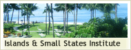 Islands & Small States Institute