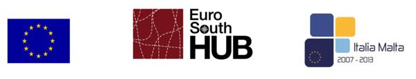 Euro-South-Hub