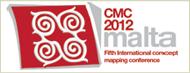 cmc2012-logo