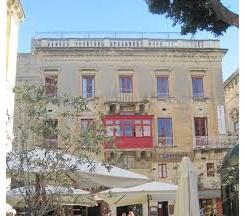 Luciano Boutique Hotel, Valletta
