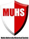 MUHS logo