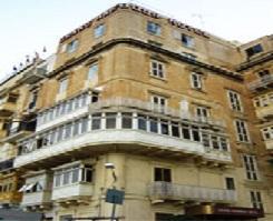 grandharbourhotel