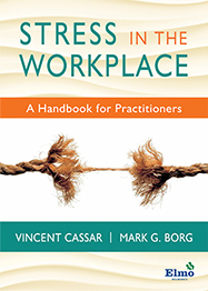 stressintheworkplacecover