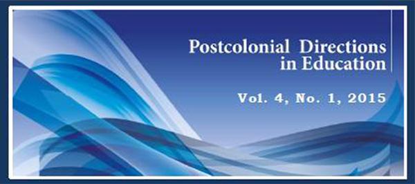 postcolonialdirectionsvol4no1