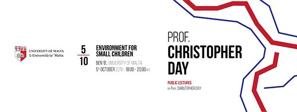 environmentforchildren5oct