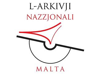 l-Arkivji Nazzjonali Malta