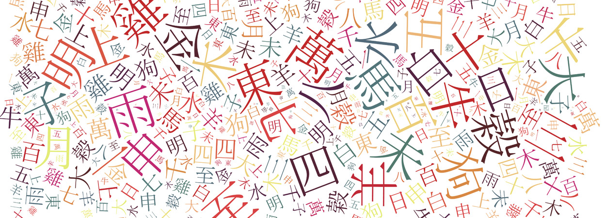 Chinese language evening courses for beginners - Newspoint ...