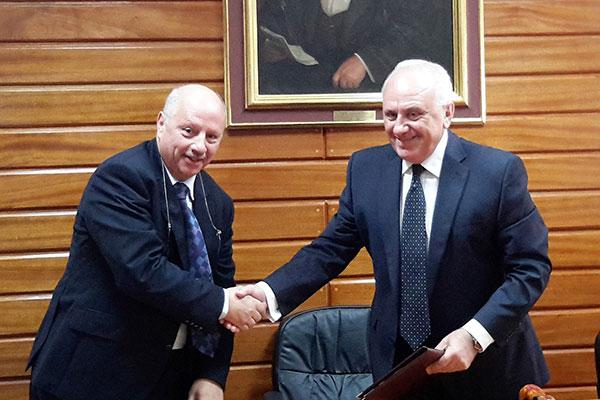 L-Università ta' Malta takkredita kors qasir ta' TradeMalta fuq l-Esportazzjoni u l-Internazzjonalizzazzjoni għal Intrapriżi Żgħar u Medji