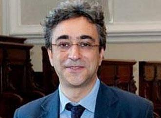 Prof. Pietro Perconti