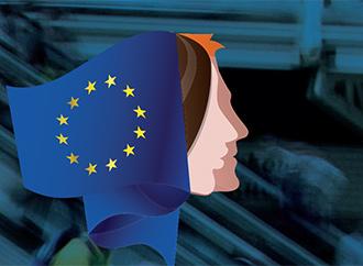 European dimension of individual economic status