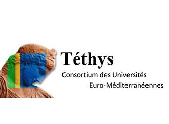 tethys