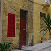 houses in Malta