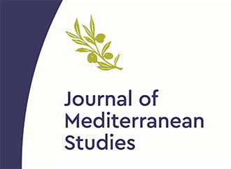 Journal of Mediterranean Studies