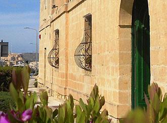 UM Gozo Campus