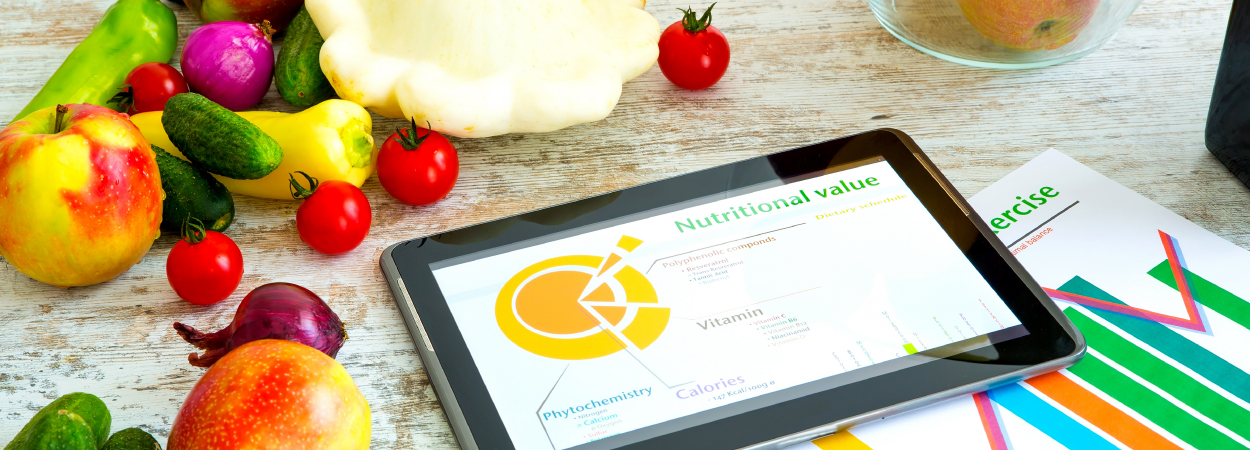 Career in Nutrition: Master of Science in Human Nutrition, Obesity
