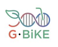 gbike logo