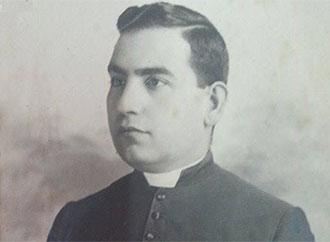 Dun Karm, Karmen Mikallef Buħaġar
