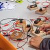 Malta STEM Career Expo 2020