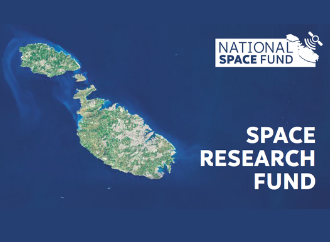 Space Research Fund