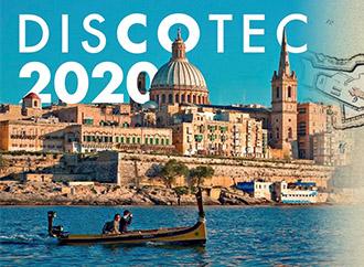 discotec2020