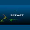 SATMET
