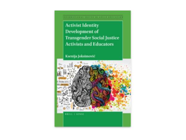 educ dissertation