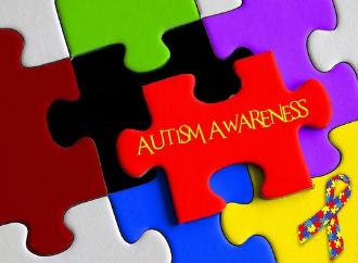 autism course