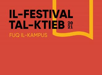 festival ktieb campus