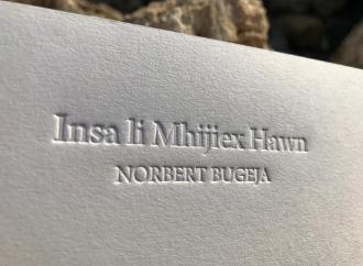 norbert publication