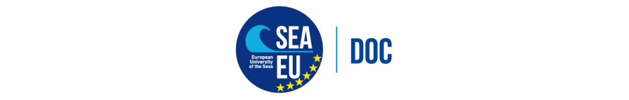 sea-eu-doc logo