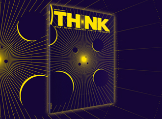 THINK Issue 34