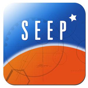 SEEP_logo_e