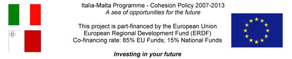 Malta-Italia Program