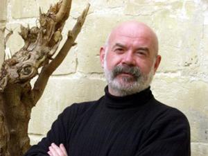 Prof. Carmelo Vassallo