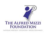Alfred Mizzi Logo