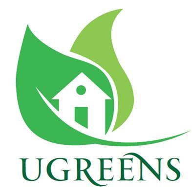 UGreenS Logo