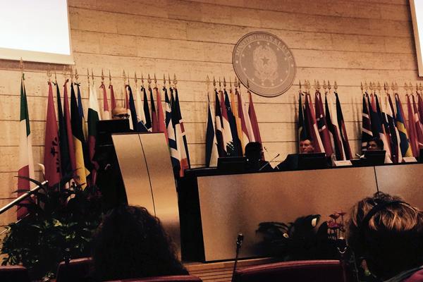 italianpresidencyconference